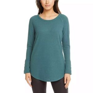NWT. ANTHRO (Chaser) Long Sleeve